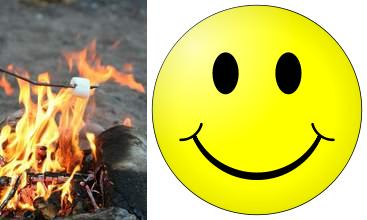 Post image for The Campfire – A Collaborative Discussion of Happiness